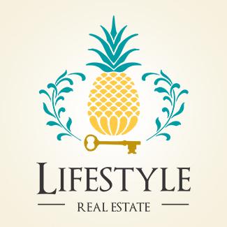 LifeStyleRealEstate-avatar (5)
